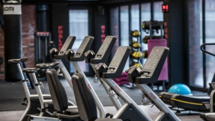 xtreme-fitness-gyms