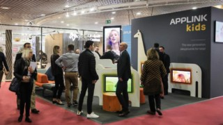 applink-mapic-zoo-zone-1