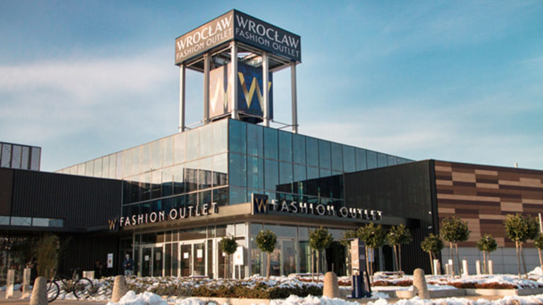 wroclaw-fashion-outlet