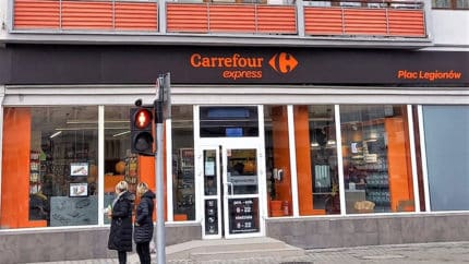 carrefour-express-wroclaw