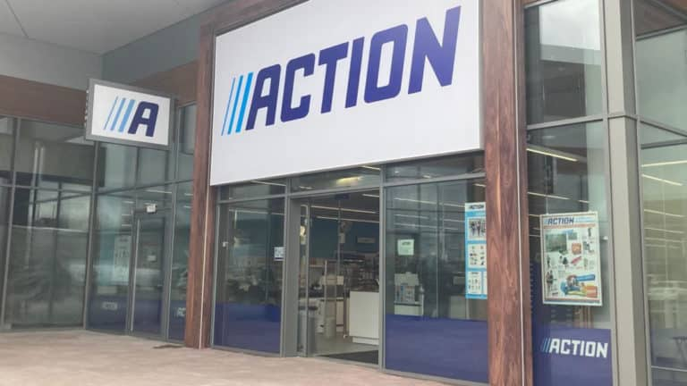 action-nowa-sol