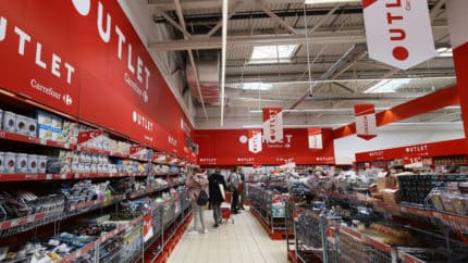 carrefour-outlet