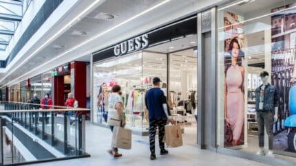 guess-focus-mall