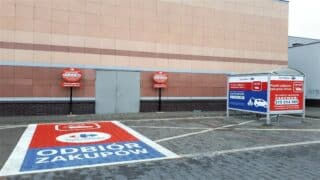carrefour-drive